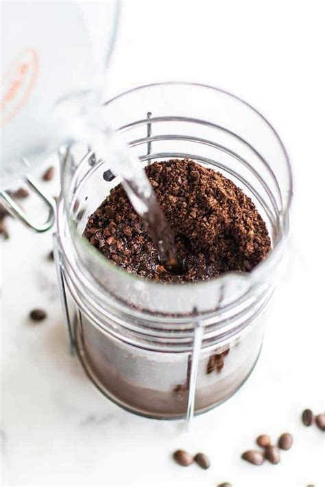Of water and heat to. 14 Common Mistakes to Avoid While Using French Press