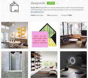 Best Interior Design Instagram To Follow For Inspirational