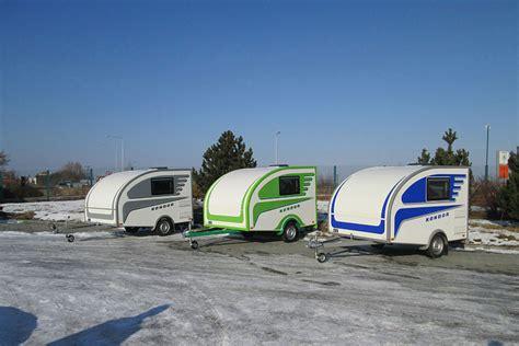 wohnwagen 2 personen fotos kleiner wohnwagen f 252 r 2 personen