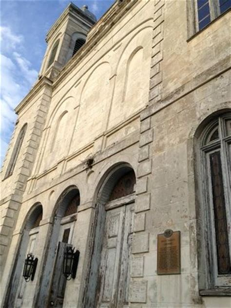 Marigny Opera House by Marigny Opera House New Orleans 2019 All You Need To