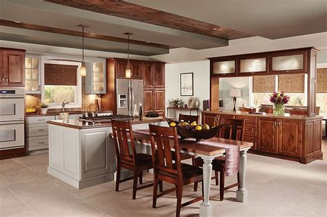 pics of kitchens with cabinets 13 best medallion cabinetry images on kitchen 9094