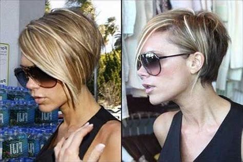 1000+ Ideas About Blonde Inverted Bob On Pinterest