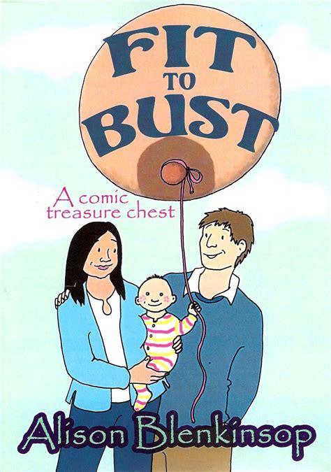 Baby Milk Action Virtual Shop Publications