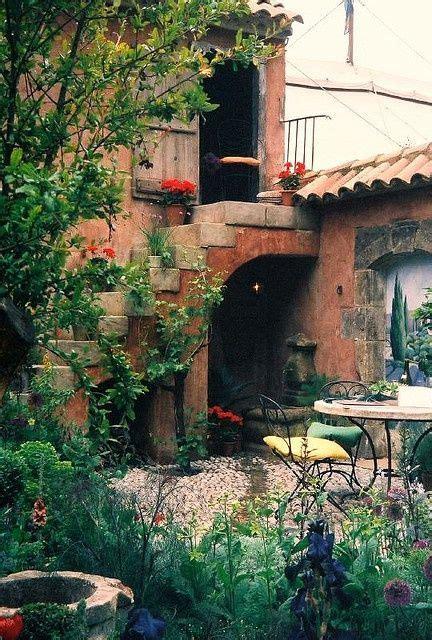 Winner In 2020 Outdoor Living Italian Villa Dream Garden