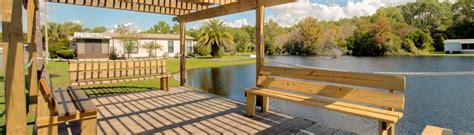 crystal river village mobile home park florida  legacy communities