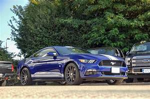 2015 (15) Mustang GT Automatic – David Boatwright Partnership | Official Dodge and Ram Dealers