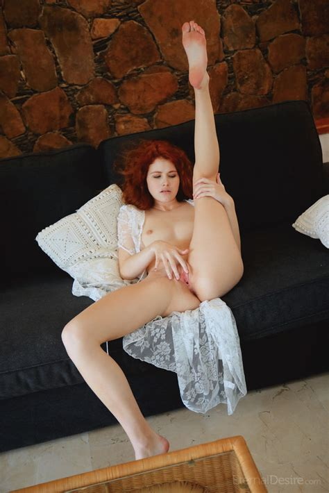 Soft and Hot
