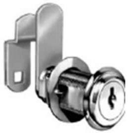 National Cabinet Lock by National Cabinet Lock C8060 14a Ka Lock 1 3 4