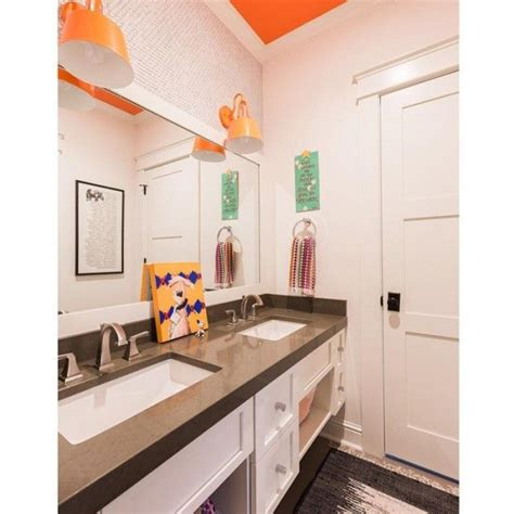 71 Best Images About Small Bath Ideas On Pinterest