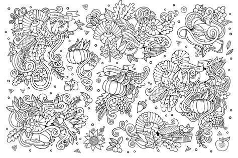 Free Printable Coloring Pages For Adults With Quotes