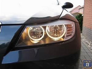Bmw E90 Scheinwerfer Lci : e90 scheinwerfer aber welche e90 e91 e92 e93 ~ Jslefanu.com Haus und Dekorationen
