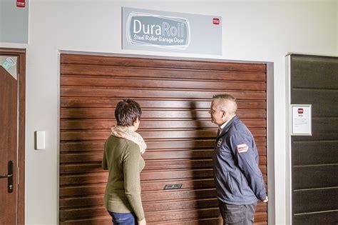 Garage Doors Ballymena by Visit Our Ballymena Showroom Garage Door Systems