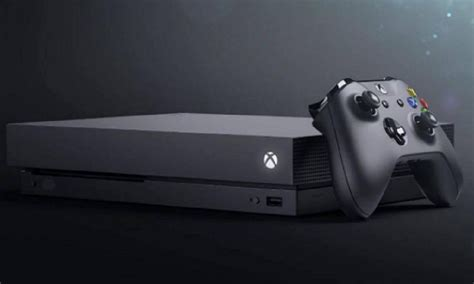 Console Xbox One Prezzo by Xbox One X Prezzo Caratteristiche E Giochi Console