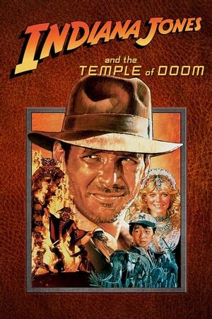 indiana jones   temple  doom