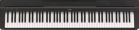 yamaha p 35b yamaha p 35b pian digital soundcreation