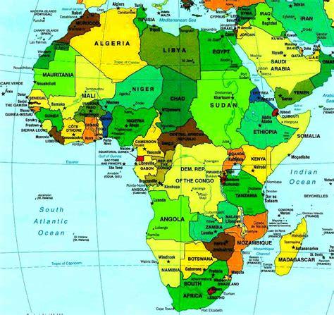 Afrique ‹ Tambours battants