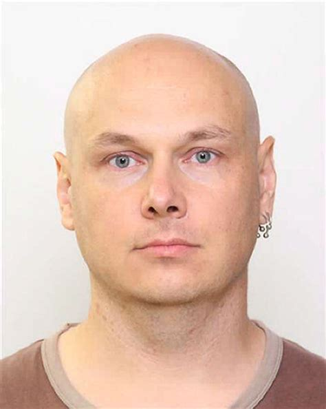 Gore-site owner who posted Magnotta video pleads guilty to ...