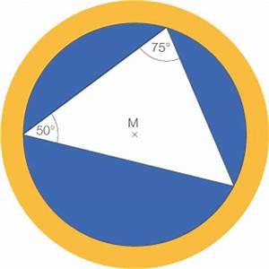 Kreis Berechnen Aufgaben : vermischte aufgaben geometrie in der ebene mathe digitales schulbuch aufgaben ~ Themetempest.com Abrechnung