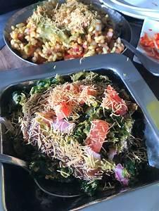 Guru U0026 39 S - Newtown Pennsylvania Restaurant