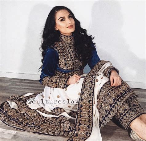 afghan style dress afghan clothes afghani clothes