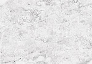 Papier Peint Rayé Noir Et Blanc : papier peint original d cor mural en dition limit e papier peint panoramique carte ~ Preciouscoupons.com Idées de Décoration