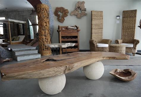 bali wood interior home decor home decor home decor