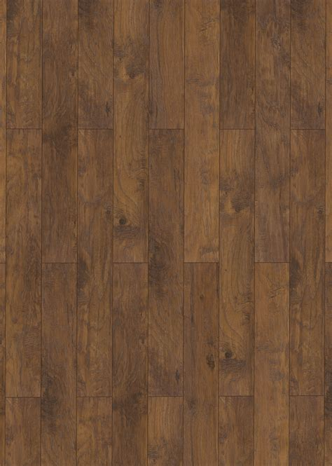 Hickory Dark Brown : Mono Serra Group