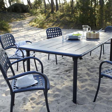 auchan chaise de jardin best tente de jardin auchan contemporary odieardhia info
