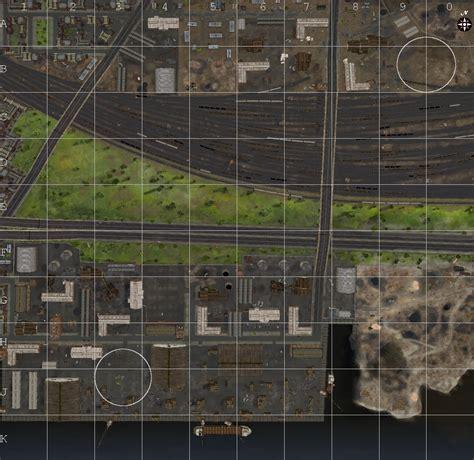 maps        gameplay