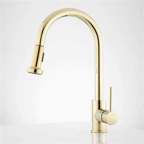 almond colored kitchen faucets leaking outdoor faucet