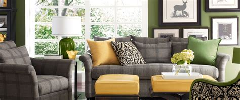 Easy Home Furnishing Ideas To Revamp Your Home