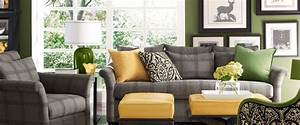 Easy home furnishing ideas to revamp your home elites for U r home furniture kenya