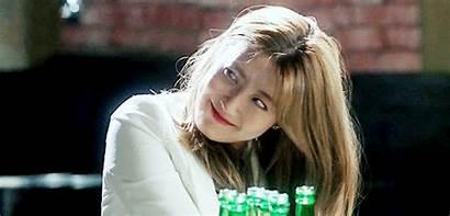 Partner Suspicious Ji Wook Chang Nam Hyun