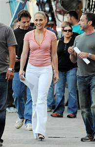 Back, Up, Plan, -, Jennifer, Lopez, Photo, 6973091