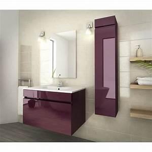 Brico Depot Meuble De Salle De Bain : meuble salle de bain pas cher brico depot nestis ~ Dailycaller-alerts.com Idées de Décoration