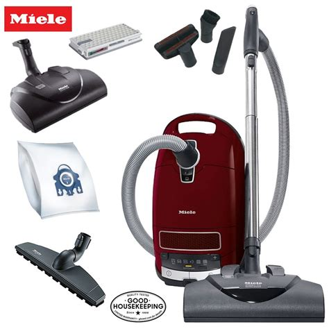 miele vaccum cleaners miele soft carpet c3 complete canister vacuum cleaner