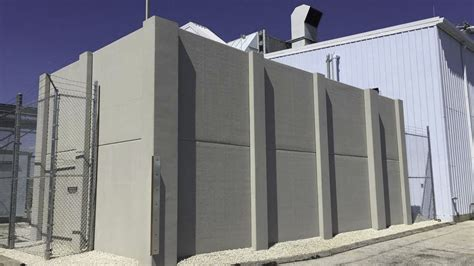 prefabricated concrete walls modular connections llc concrete wall systems modular