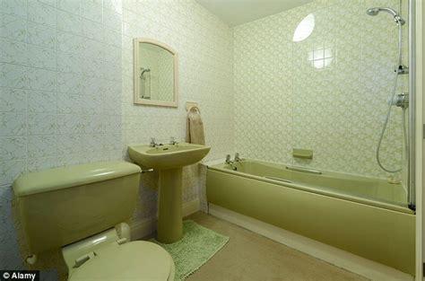 good reasons  refit  bathroom mk bathrooms blog