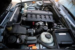 Daily Turismo  5k Flash  1992 Bmw 525i Wagon  Minty Clean