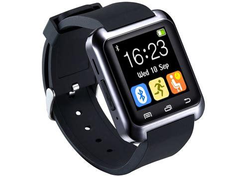 New U80 Bluetooth Smartwatch Health Wrist Watch For Ios. Silver Engagement Rings. Silver Bangle Bracelets With Charms. Electronic Monitoring Bracelet. Urn Lockets. Love Bird Necklace. Rings Pearls. White Gold Lockets. Beads