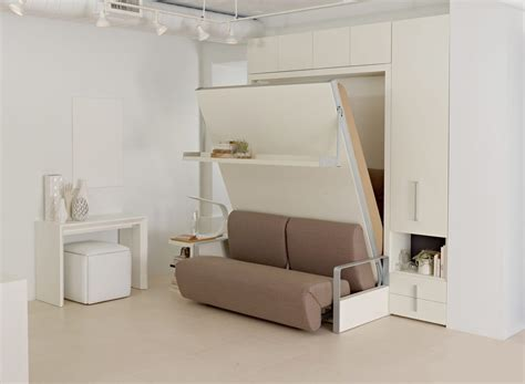 bed wall twin size murphy bed