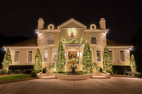 Outdoor Lighting In Nashville, Tn Home Design 3d Gold Kostenlos Downloaden 2 Floors Animal Crossing Happy Designer Tips Story Users Your Own With Prices 3rd Fashion & Expo Cinema Saba 08 Stores San Diego