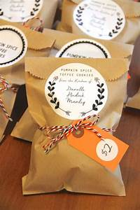 best 25 bake sale packaging ideas on pinterest bake With cookie labels packaging