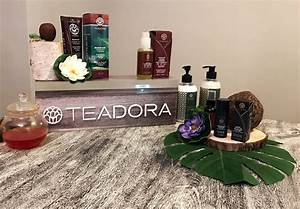 Home and Travel Earth Inspired Spa Treatments For Mom ...