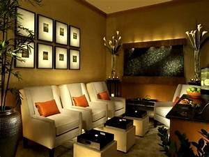 Small room layouts, spa salon interior design ideas modern ...