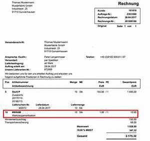 Werkzeug Auf Rechnung : werkzeug amortisation in cimerp cimdata software gmbh ~ Themetempest.com Abrechnung