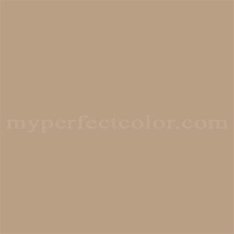 benjamin 1054 sherwood myperfectcolor