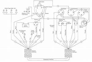 Homeade Wiring Diagrams