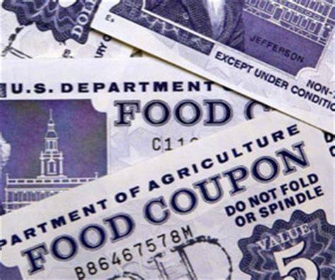 food stamps  big screen televisions stephen hicks phd