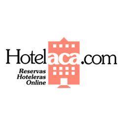 frases hoteleras en frances pinterest의 hotelaca central de reservaciones hoteleras